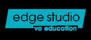 Edge Studio Education Logo 2