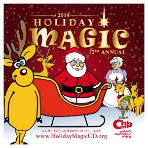 GelderHead_HolidayMagic2013_CD-Cover_4.75''x4.75''_FINAL