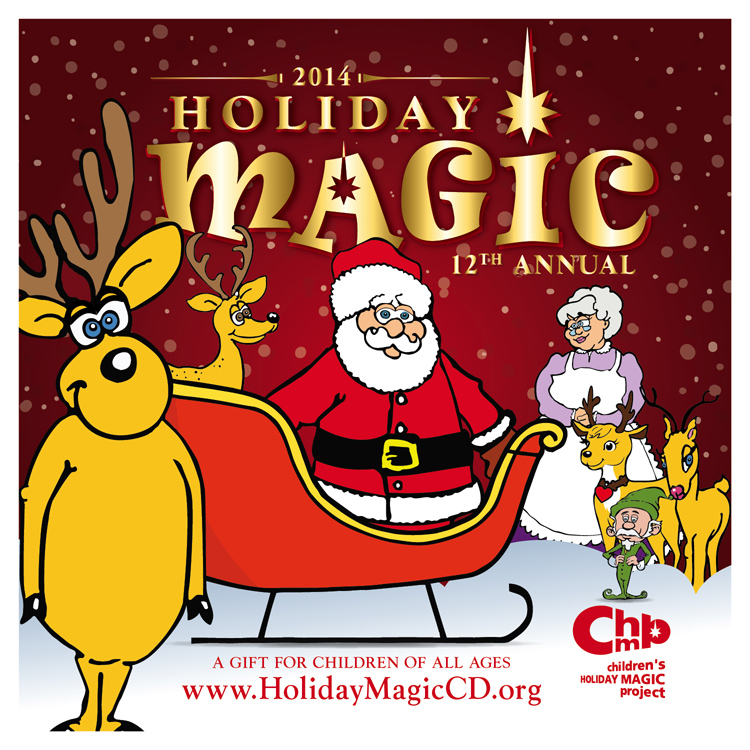 GelderHead_HolidayMagic2013_CD-Cover_4.75''x4.75''_FINAL