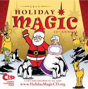 HolidayMagic2015_CD-Cover_4.75''x4.75''_PRESS