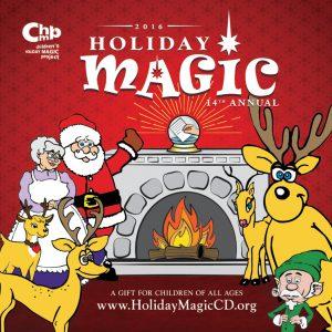 HolidayMagic2016_CD-Cover_4.75''x4.75''_PRESS