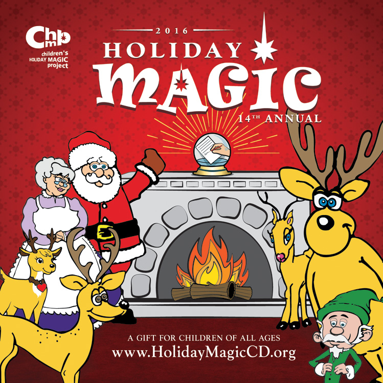 HolidayMagic2016_CD-Cover_4.75''x4.75''_PRESS