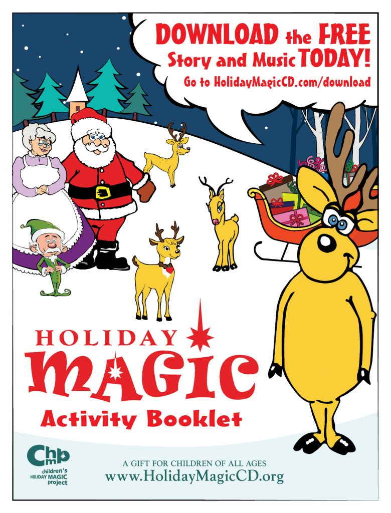 HolidayMagic2018_ActivityBook_pg1_Cover