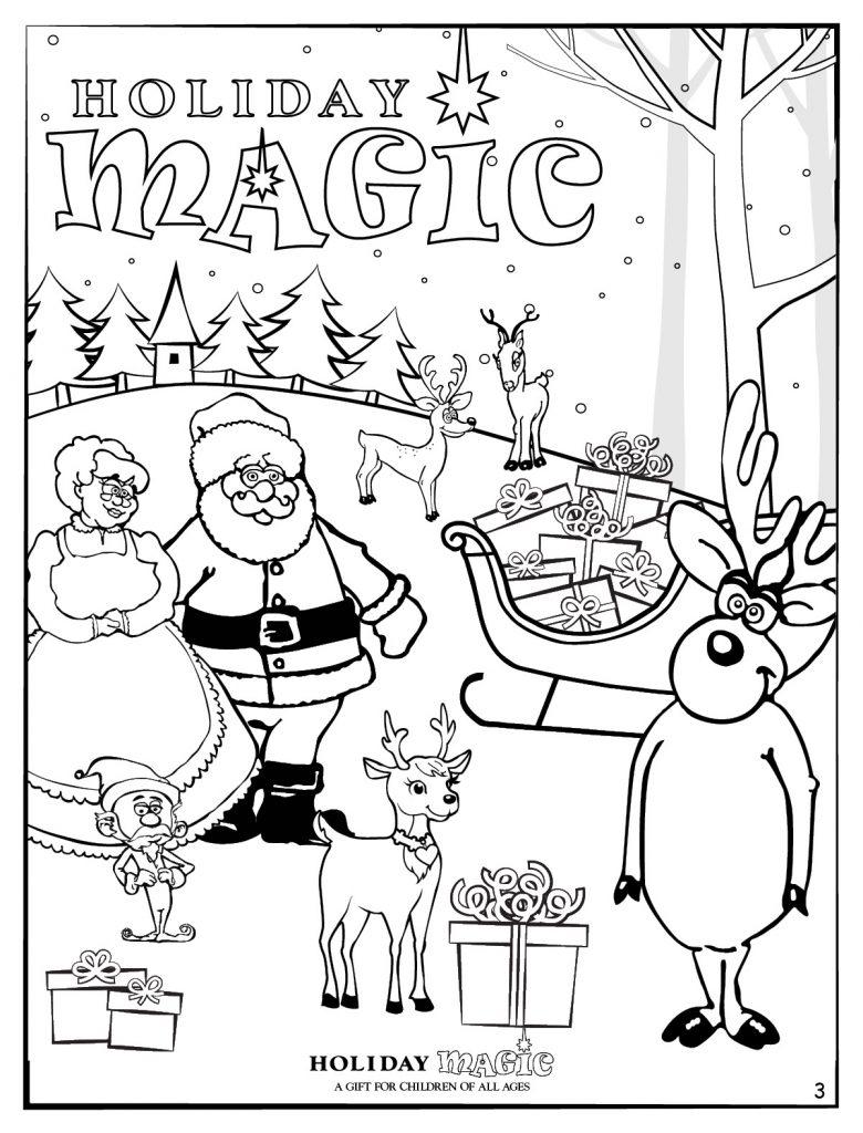 HolidayMagic2018_ActivityBook_pg3