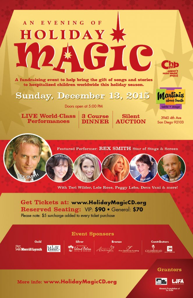 HolidayMagic_2015Poster_11x17_FINAL