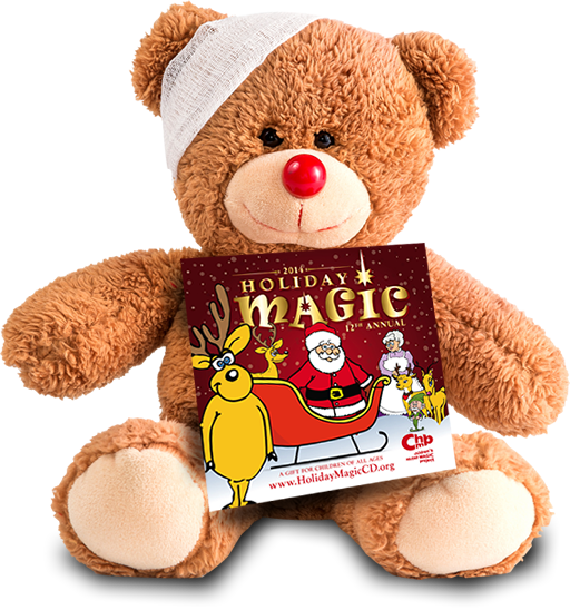 holiday-magic-bear